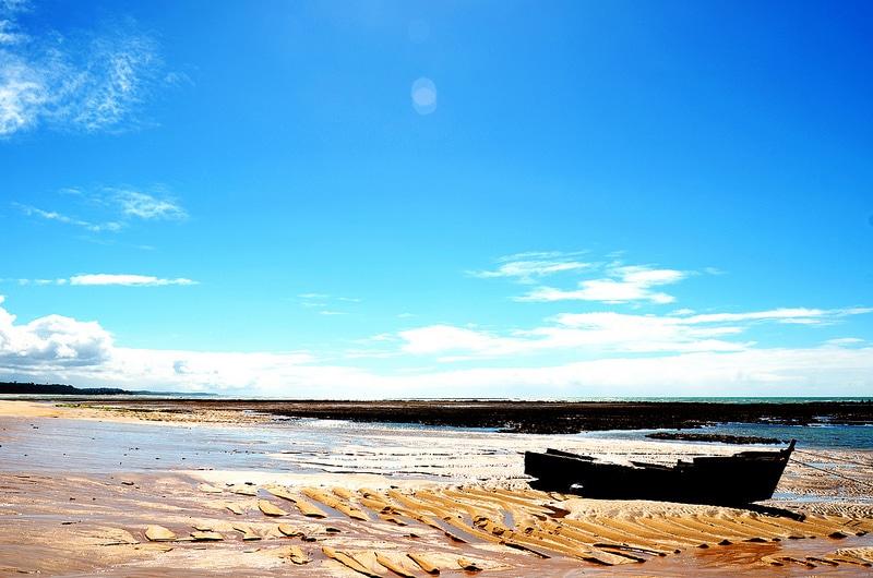 praia-de-itapororoca