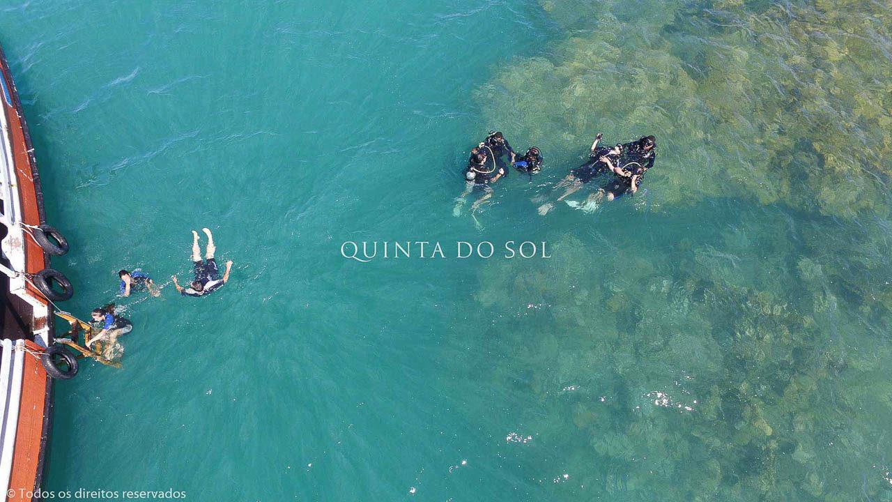 dia-de-sol-mergulho-em-porto-seguro-3133458