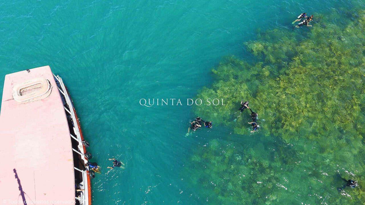 mar-azul-de-recife-de-fora-7276127