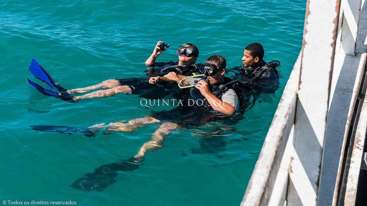 mergulho-autonomo-em-porto-seguro-3601989