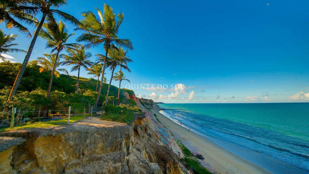 Praia taipe