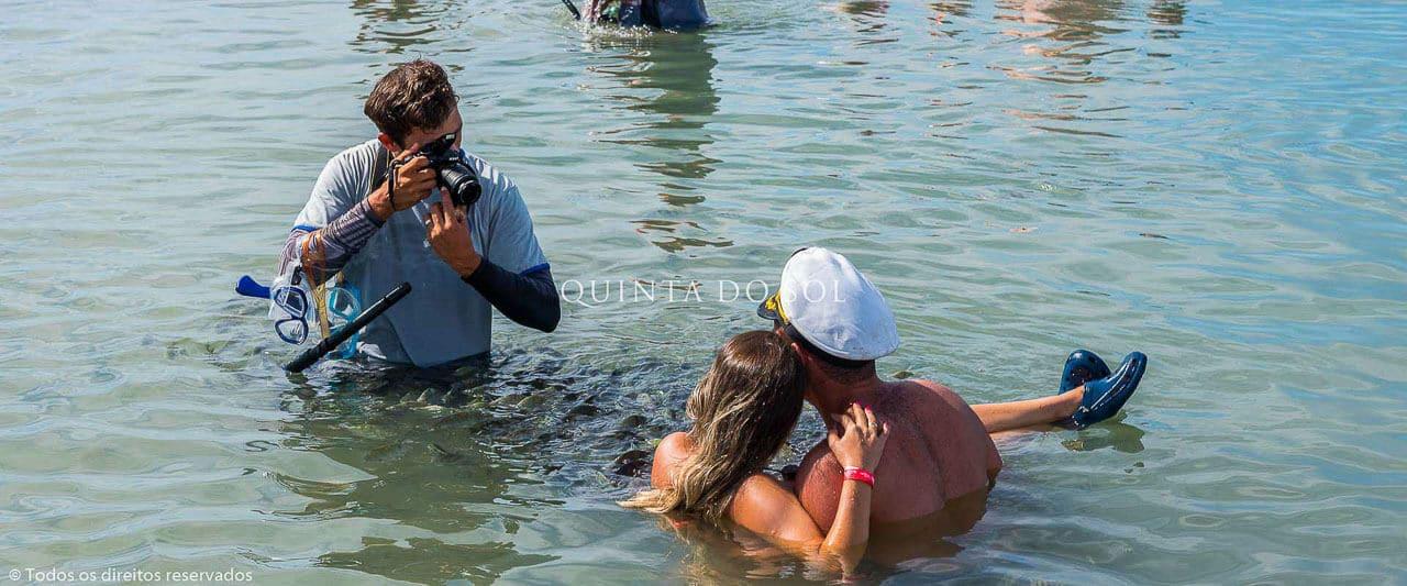 Fotos de Recife de Fora