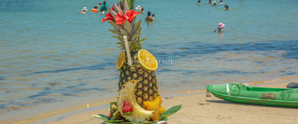arraial d ajuda praias fotos